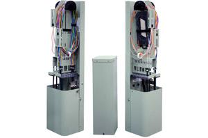Emerson-NSFBD-NetSpan-FBD-Kit-Datasheet-1