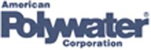 Polywater-logo