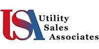 Utility Sales Associates