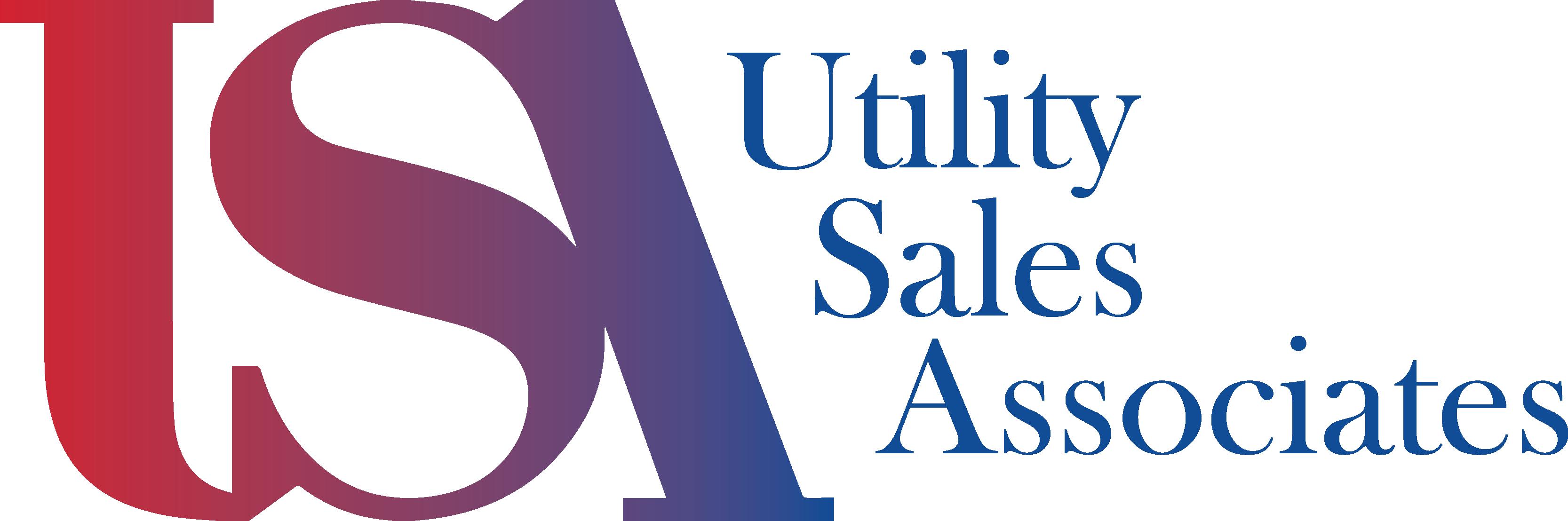 USA logo vector