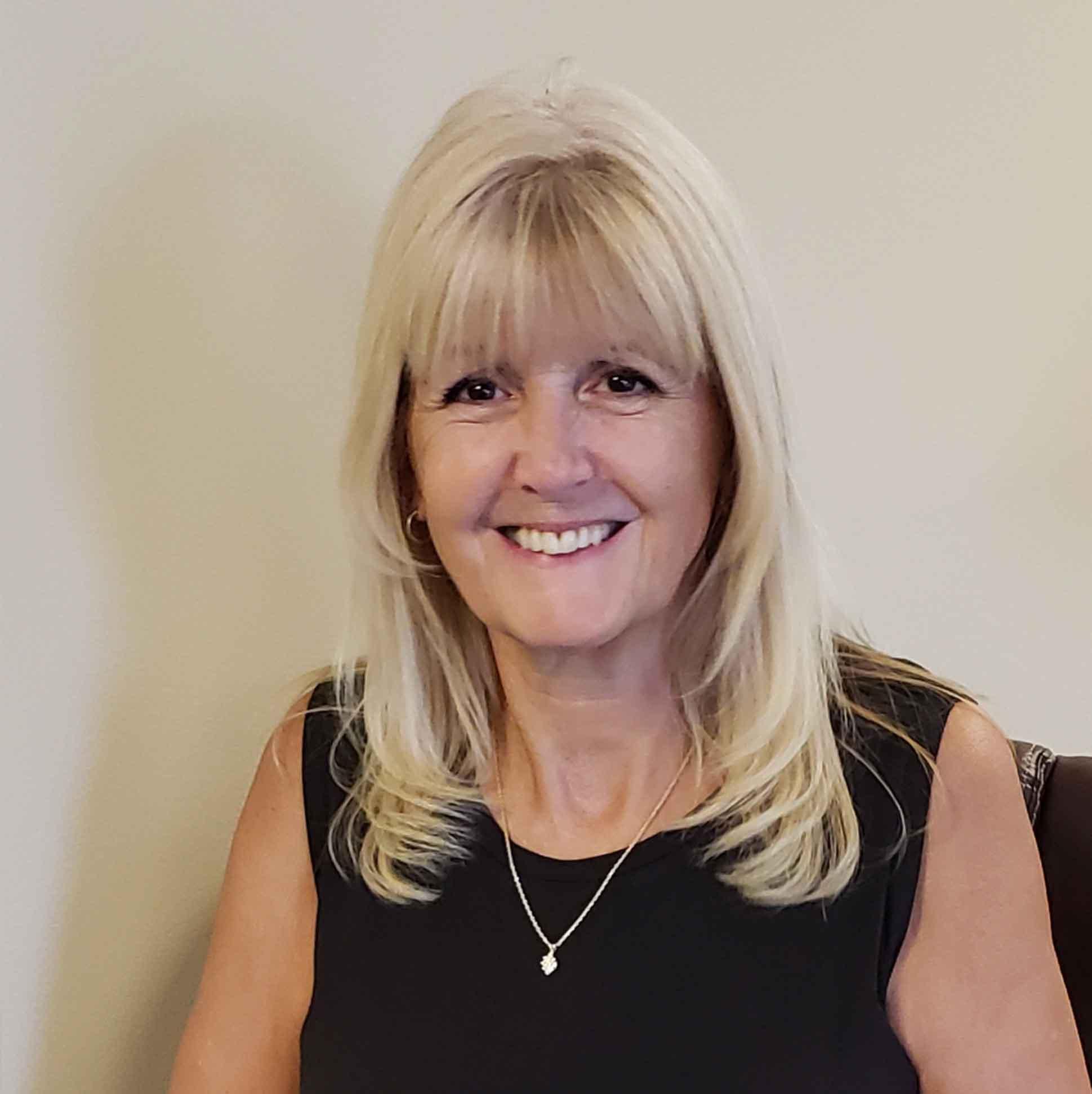Linda-Gibson